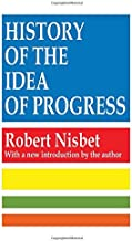 robert nisbet books