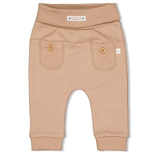 Feetje Baby Hose Hose - Mini Cookie 52201603 (62)