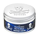 The Bluebeards Revenge The Ultimate Crema de Afeitar - 100 ml