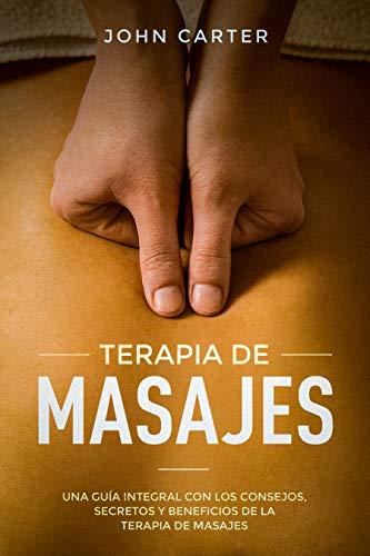 Masajeador Espalda Y Cuello  marca