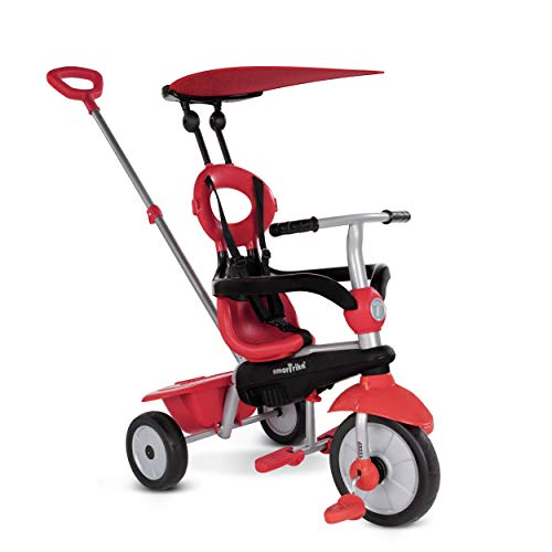 Best toddler bikes with handles