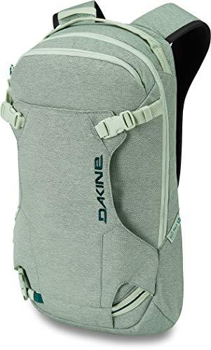 Dakine Unisex Women's Heli Pack 12 Rucksack