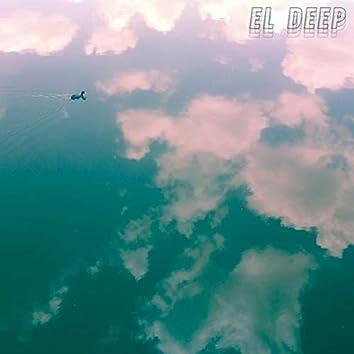 El Deep