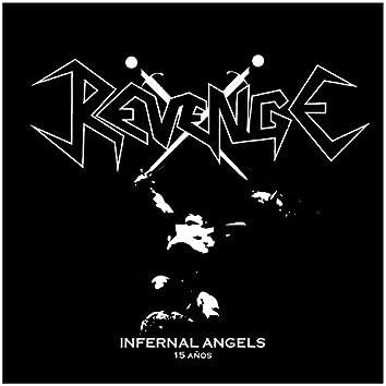 Infernal Angels