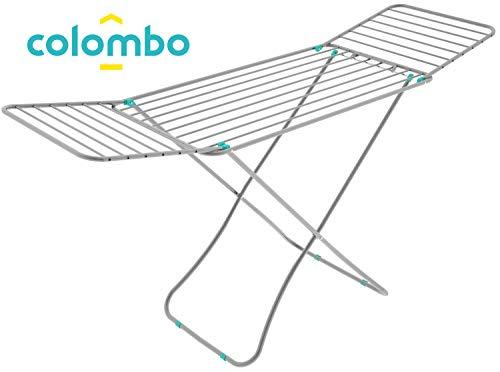 Colombo STENDI20CA