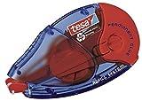 Tesa 59606-00000-02 EcoLogo Refill-Kleberoller PERMANENT GLUE