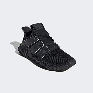 e5f098d2a65 Moda - Adidas - Tênis Casuais   Calçados na Amazon.com.br