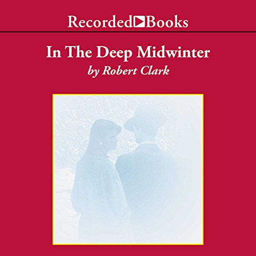 In the Deep Midwinter cover art