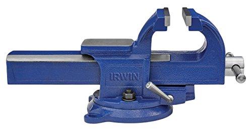 IRWIN ® Record ® REC930H 930 H bras Ajustés à haute résistance Coupe-boulon 760 mm environ 76.20 cm 30 in