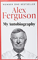 best football autobiographies - successful management