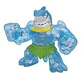 Heroes of Goo Jit Zu - Generación Dino Power - Thrash Megalodon
