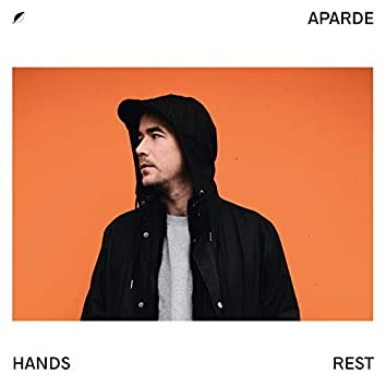 Hands Rest