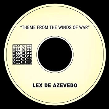 Theme from the Winds of War