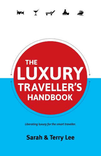 Smart Luxury Resorts