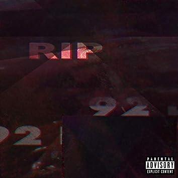 Rip92