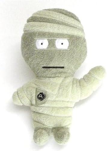 Universal Monsters Plüschfigur MUMMY 18cm