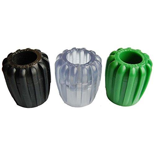 Polaris - Handrad Gummi für Flaschenventil