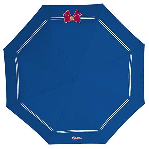 Sailor Moon - Sailor Scout Umbrella