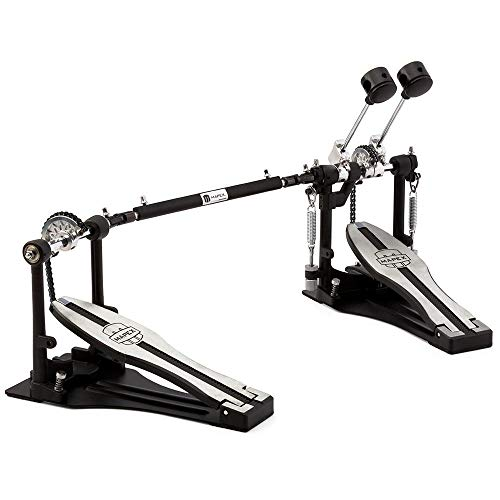 top rated Drum pedal MAPEX (P400TW) 2020