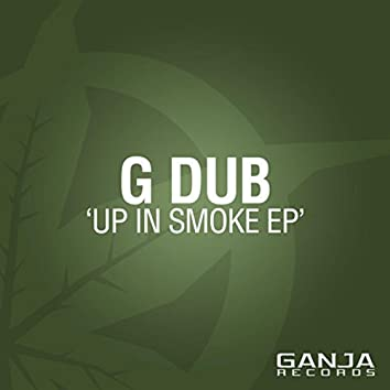 Up in Smoke EP
