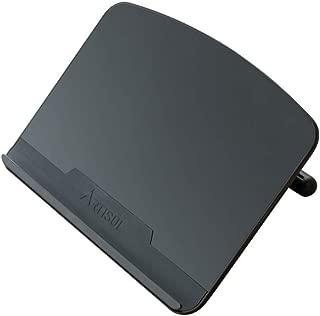 Artisul タブレットスタンド 無段階角度調節(5°-70°) 10~16インチのタブレット、ペンタブレット、液晶ペンタブレットなどに対応