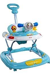 Amazon.es: Baby Walker: Juguetes y juegos