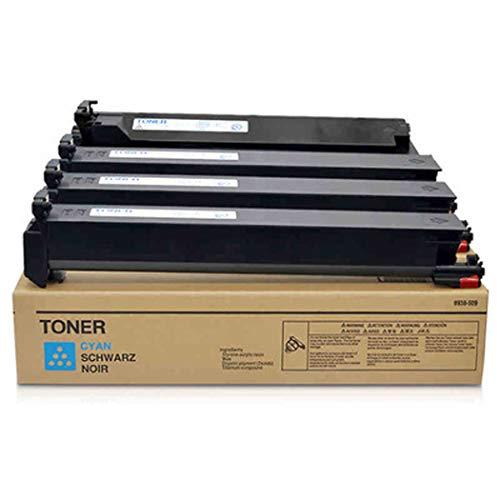 conseguir toner fotocopiadora konica on-line