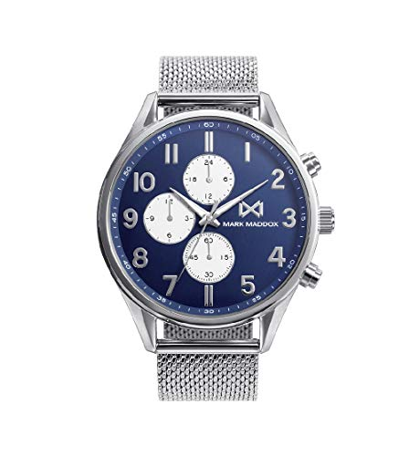 Reloj Mark Maddox Village HM0107-35