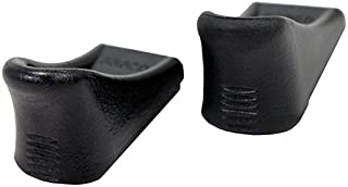 Pachmayr Grip Extender for Ruger LCP