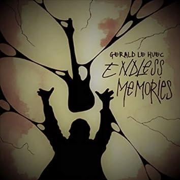 Endless Mémories