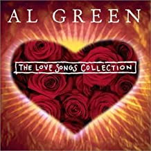 Best al green the love songs collection Reviews