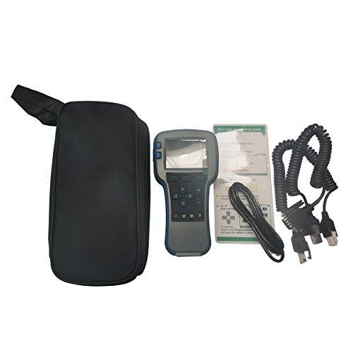 Solarhome For Curtis 1313-4331 1313-4431 1313K-3301 OEM Dealer Access Level Handheld Programmer 1313-4401 1311-4401