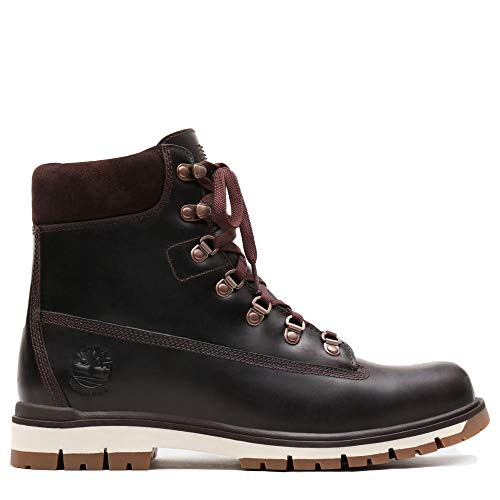 Timberland Killington Chukka Herensneakers