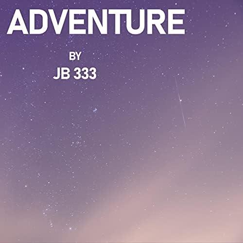 JB 333