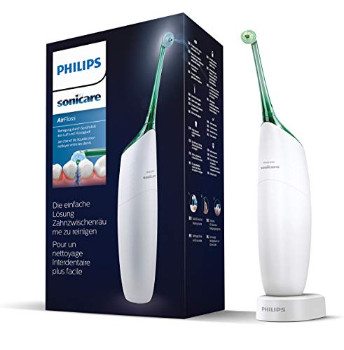 Philips Sonicare HX8261/01...