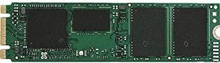 Intel SSD 545s 系列 512GB(M.2 SATA 64 层 TLC 3D 纳米)