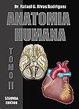 Anatomía Humana: Tomo II