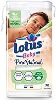 Lotus Baby Pure Natural