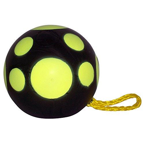 Rinehart Schießball 3 D