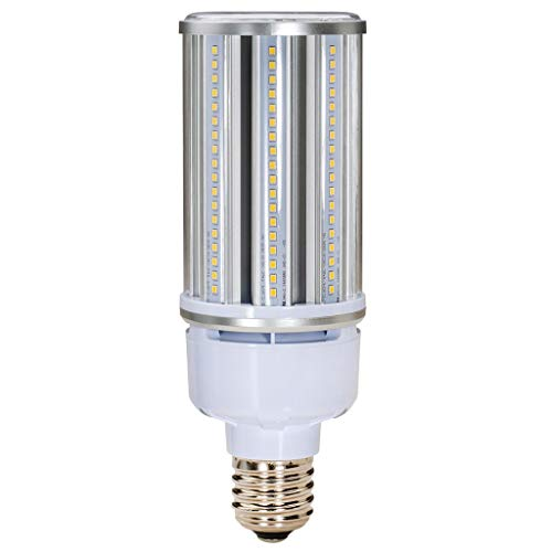 100w led corn lightbulb - 9