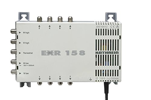 Kathrein -   EXR 158
