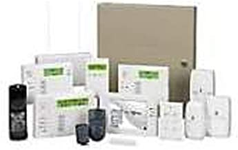 Honeywell Ademco V20P60PK Vista-20P Intrusion Kit