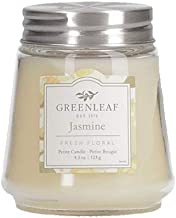 product image for GREENLEAF Scented Petite Candle - Burns 30-40 Hours - Jasmine