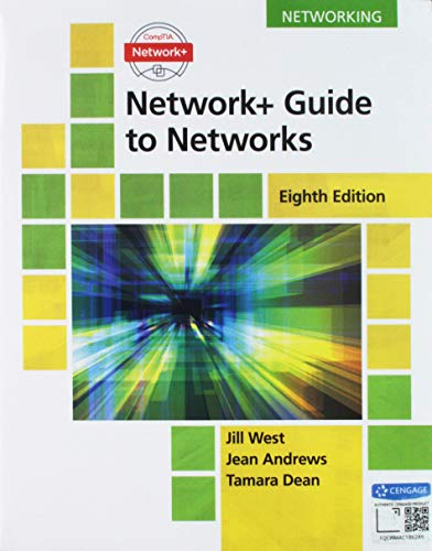 Bundle: Network+ Guide to Networ...