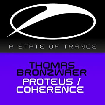 Proteus / Coherence
