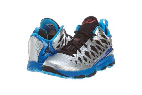 Nike Jordan CP3.VI 535807-021 Größe 42,5