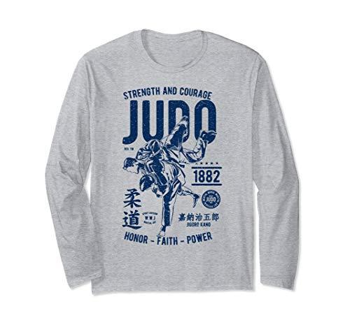 Sweatshirts Tee Shirt L As in Lacrosse T Shirt