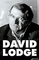 Varying Degrees of Success: A Memoir 1992-2020