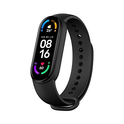 Relojes Inteligentes Mujer Xiaomi 4 Band relojes inteligentes  Marca Xiaomi