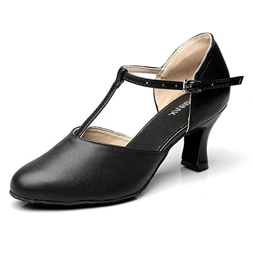 Top 10 best selling list for wear character shoes to a wedding